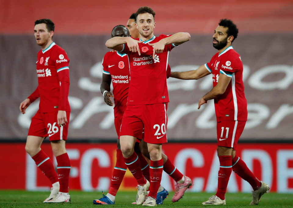 Brighton v Liverpool LIVE commentary and team news: Salah ...